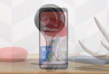Photo of Cómo convertir tu viejo móvil Android en una cámara de seguridad