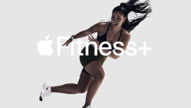 Photo of Apple Fitness+ ya disponible: preguntas y respuestas del nuevo servicio de actividad física de Apple