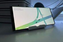 Photo of He probado Traffix, un adictivo juego en Android para poner a prueba los reflejos gestionando el tráfico