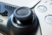 Photo of Cómo conectar un mando de PS5 a tu móvil Android
