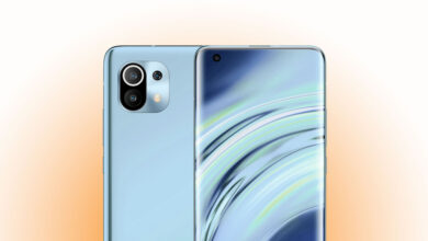 Photo of El Xiaomi Mi 11 se presentará el próximo 29 de diciembre, según Gizmochina