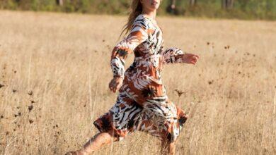 Photo of 40% extra de descuento en Roxy para comprar abrigos, jerseys o camisetas con hasta un 70% de descuento acumulado