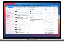Photo of Microsoft Office y Mozilla Firefox ya son nativas en los Mac con chip M1: es la hora de actualizar