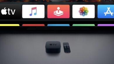 Photo of Nikkei coloca un nuevo Apple TV para 2021, dejando más preguntas que respuestas en el aire