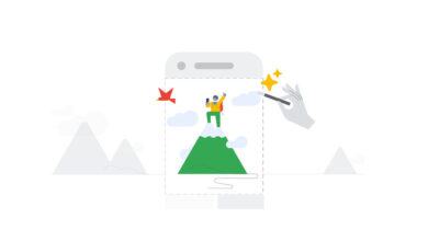 Photo of Google Fotos: así son las fotos cinematográficas con efecto 3D que te harán revivir tus recuerdos