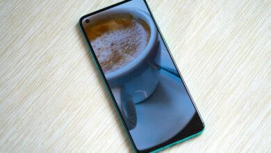 Photo of Cómo saber la tasa de refresco de tu móvil en tiempo real
