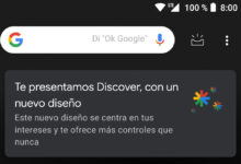 Photo of Con One UI 3.1, el Galaxy S21 estrenará Google Discover como alternativa a Samsung Free para estar informado