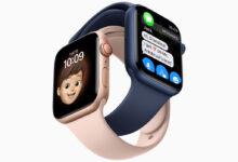 Photo of Ya podemos utilizar la configuración familiar del Apple Watch con Movistar en España por 7,50 euros al mes