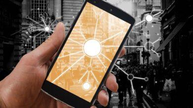 """Photo of """"Estas son las formas en que tu app te puede rastrear"""": los usuarios denuncian la excesiva cantidad de información que 'comparten'"""