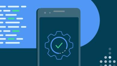 Photo of Google y Qualcomm ofrecerán cuatro años de actualizaciones de Android