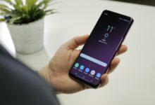 Photo of El soporte para RCS por medio de Samsung Mensajes empieza a llegar a usuarios de teléfonos Galaxy