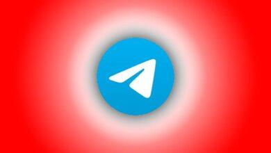 Photo of Telegram está caído: imposible enviar mensajes y actualizar las conversaciones