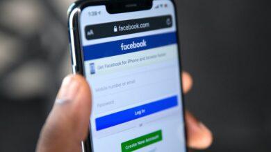 Photo of Facebook o cuando tu modelo de negocio sufre con la transparencia