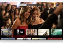Photo of La app Apple TV llegará a los Chromecast con Google TV a principios de 2021