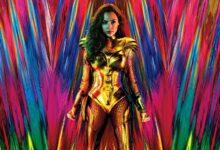 Photo of 'Wonder Woman 1984' también arrasa en los torrents con récords de descarga históricos