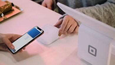 Photo of El lanzamiento de Apple Pay en México es inminente