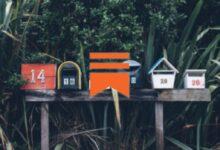 Photo of Substack lanza Reader, un lector de newsletters que en el fondo es un lector de RSS de toda la vida