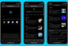 Photo of Huawei lanza Petal Search: así es el buscador con el que quiere competir y depender menos de Google