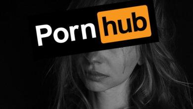 Photo of Una demanda millonaria contra PornHub de 40 víctimas de explotación sexual pone en duda ahora también su 'contenido verificado'