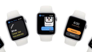 Photo of La tercera beta de watchOS 7.2 y de tvOS 14.3 ya está disponible para desarrolladores