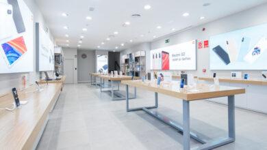 "Photo of Monitores FullHD por 99 euros, televisores de 65"" con 200 euros de descuento y Mi Band 5 a precio de derribo: mejores ofertas Xiaomi"