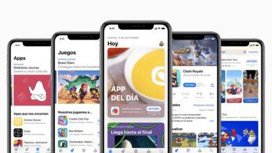 Photo of Un segundo estudio confirma que el 98% de los desarrolladores del App Store pasarán a pagar la comisión del 15% en 2021