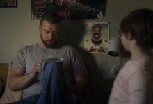 Photo of Samuel L. Jackson y Justin Timberlake entran en escena con contenidos para 2021: esta semana en Apple TV+