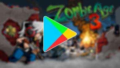 Photo of 121 ofertas de Google Play: aplicaciones gratis y en oferta por muy poco tiempo