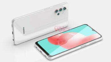 Photo of El Samsung Galaxy A32 muestra su conectividad 5G y algunas características en la última filtración