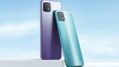 Photo of OPPO A53 5G: pantalla a 90 Hz, lo último en conectividad y un precio ajustado