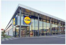 Photo of Mejores ofertas en Lidl para comprar vestidos, botines o pijamas a precios muy bajos