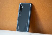 """Photo of Cómo """"blindar"""" tu teléfono Android para protegerlo en caso de pérdida o robo"""