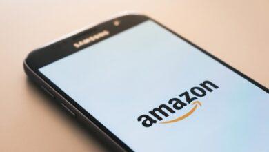 Photo of Date prisa: hasta un 20% de descuento en Amazon con todos estos cupones