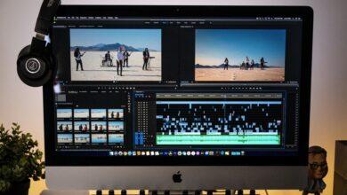 Photo of Adobe sigue dando pasos: nueva beta de Premiere Pro, Premiere Rush y Audition nativas para el chip M1