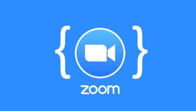 Photo of Zoom está siendo investigada en Estados Unidos por su seguridad, privacidad y relaciones con China