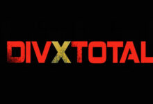 Photo of DivxTotal vuelve a cambiar su dominio antes de acabar el año migrando todos sus torrents a un solo lugar