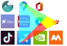 Photo of Las mejores apps Android de 2020 según el equipo de Xataka Android
