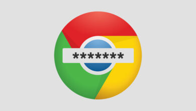 Photo of Google Chrome ahora también detecta cuando tus contraseñas son débiles, no solo si se han filtrado en brechas de datos