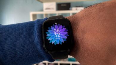 Photo of Google mejorará Wear OS en colaboración con OnePlus