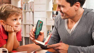 Photo of Chollo en el lápiz de pegamento termofundible a batería Bosch DIY GluePen, ideal para manualidades navideñas: rebajado a 17,90 euros en Amazon