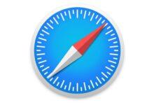 Photo of Cómo cerrar todas las pestañas de Safari en el iPhone y el iPad fácilmente