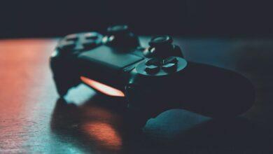 Photo of Apple y el gaming: las oportunidades que la compañía puede aprovechar en 2021