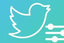 Photo of La nueva API de Twitter incorpora las últimas funciones añadidas a la red social y habilitará un acceso específico para académicos