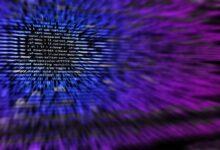 Photo of Google y Microsoft respaldan a Facebook en su lucha legal contra la polémica NSO, creadora del 'spyware' Pegasus