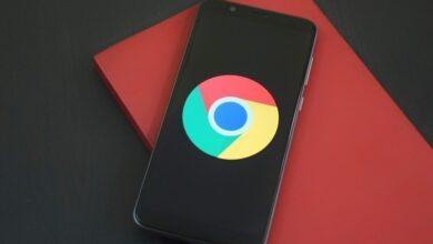 Photo of Cómo activar el nuevo diseño de la búsqueda por voz  en Chrome para Android