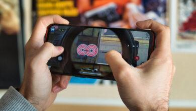 Photo of Los mejores juegos Android de 2020 según el equipo de Xataka Android