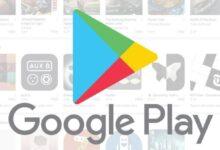 Photo of Google Play elimina el menú 'Acceso beta' de las Apps