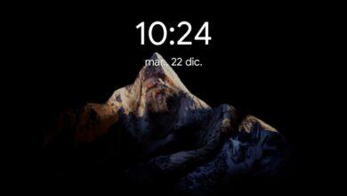 Photo of Los últimos fondos animados de MIUI 12 ya pueden instalarse en móviles que no son de Xiaomi
