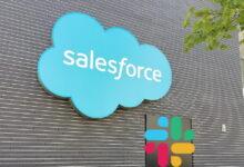 Photo of Salesforce confirma la adquisición de Slack por 27.700 millones de dólares, y anuncia su integración con Salesforce Customer 360