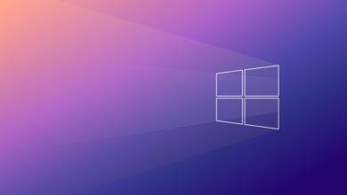 Photo of Windows 10 21H1 será la próxima versión del sistema y llegará con mejoras en el rendimiento y la seguridad de las conexiones web